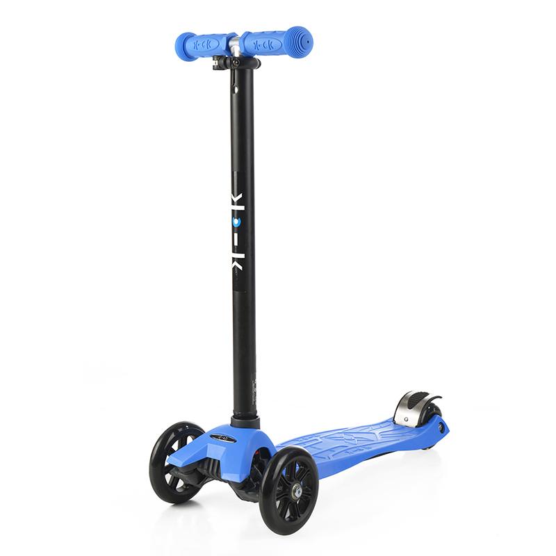 maxi kick blue(骑克迷嘻蓝色)