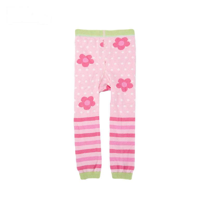 歌瑞家greatfamily女童打底裤(1双装)