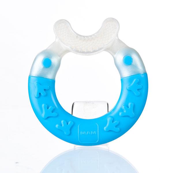 MAM迷你护理牙胶
