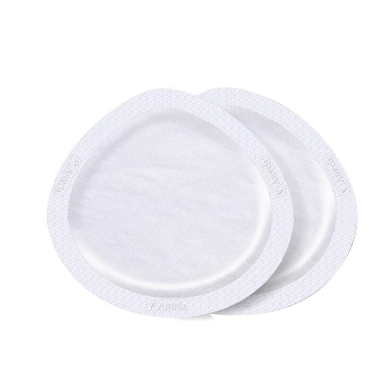 阿美达一次性防溢乳垫60个/盒