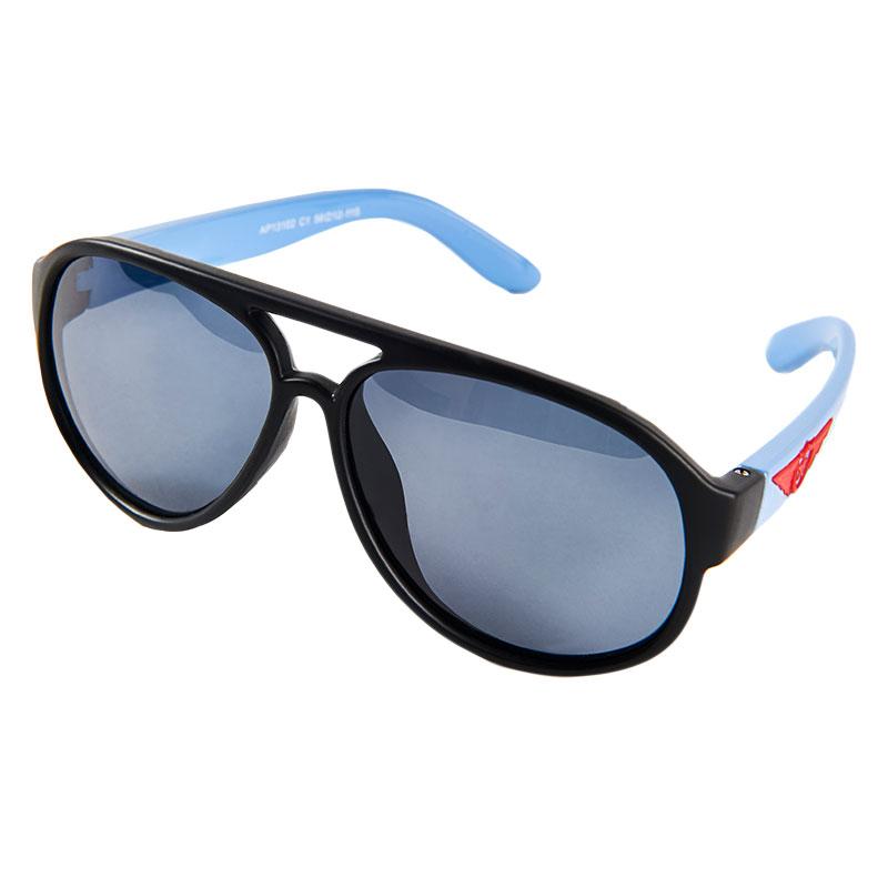 安比五星旗儿童太阳眼镜