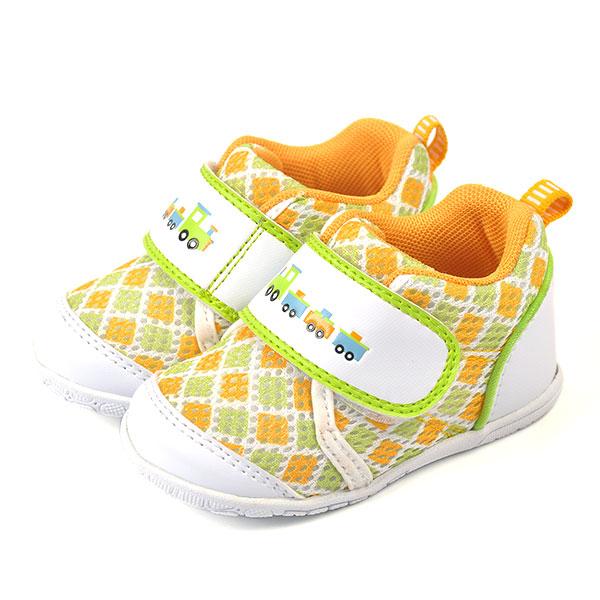 江博士(新)--BB步前鞋B133102白20码双