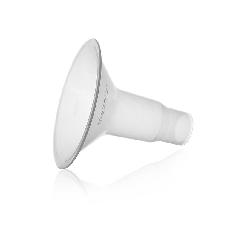 美德乐Medela瑞士进口多选型吸乳护罩30mm