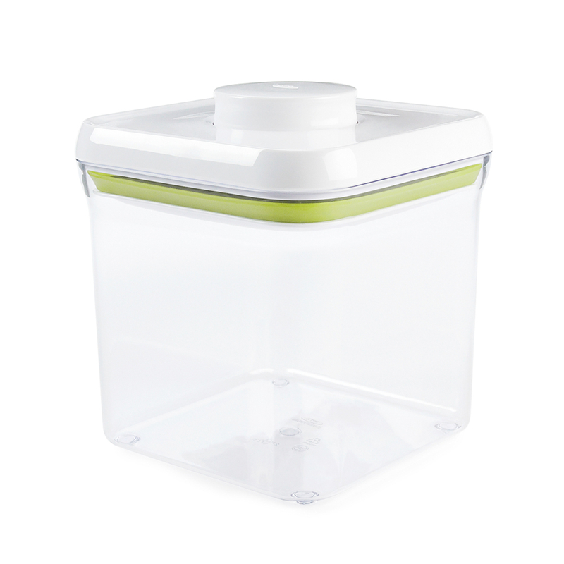 OXO防潮储存罐(2.3l)