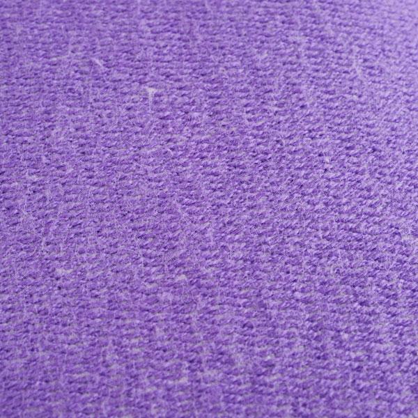养生紫色背景素材