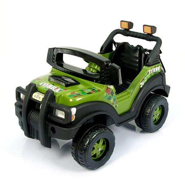小天使snoopy小骑士电动车6131配置MP3坚固耐摔自动断电系统3岁以上