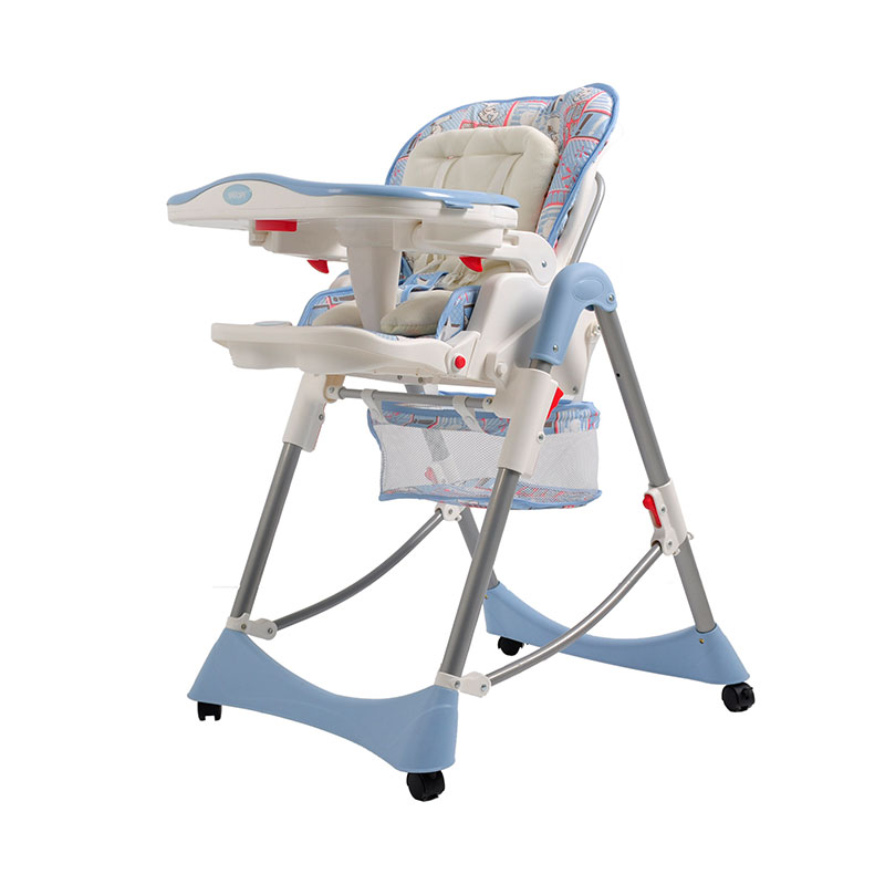 小天使史努比餐椅2080--6/36个月