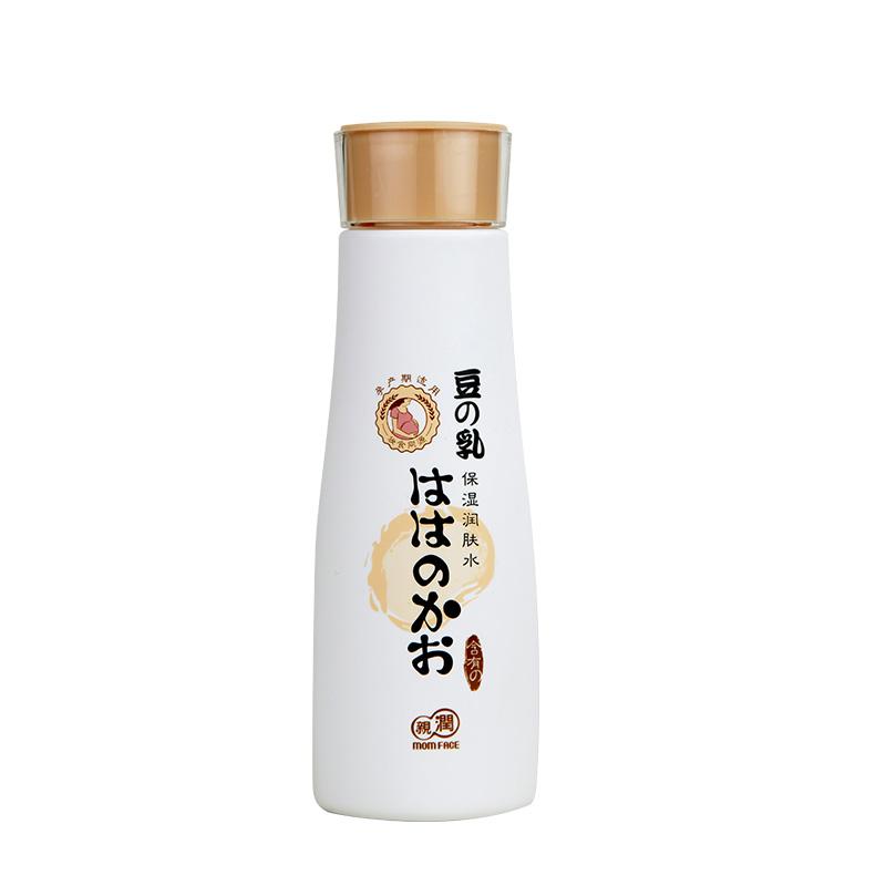 亲润豆乳保湿润肤水150g孕妇护肤品