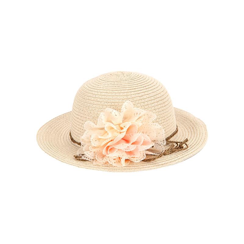 歌瑞家女童公主帽