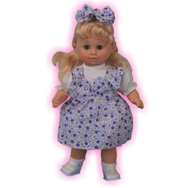 星月六套装娃宝宝早教玩具