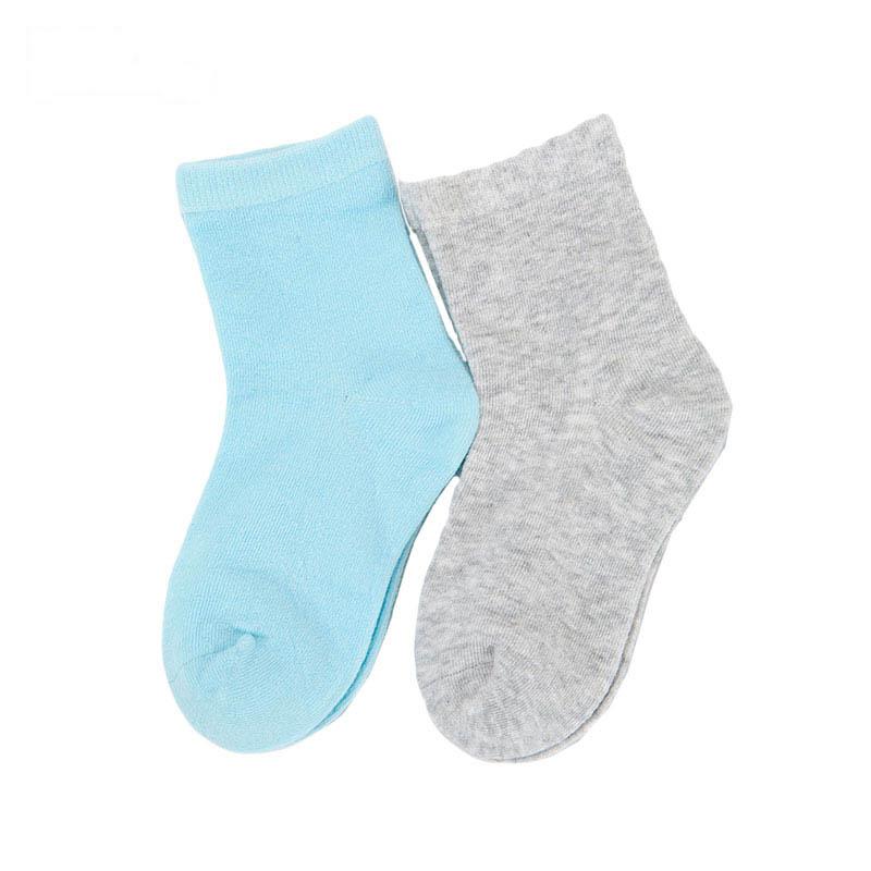 歌瑞贝儿男童四季袜(2双装)