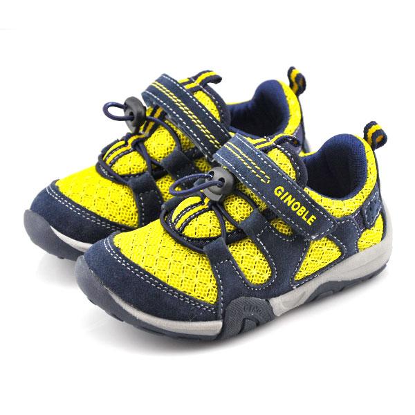 基诺浦--TXG104功能性婴童鞋(混色-14)
