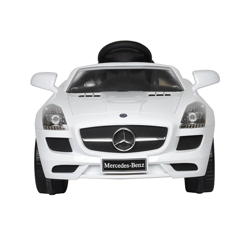 智乐堡梅赛德斯-奔驰 正版授权