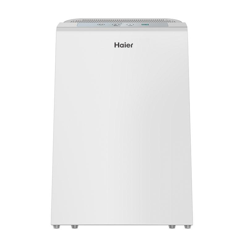 海尔母婴空气净化器KJ160F-HY01
