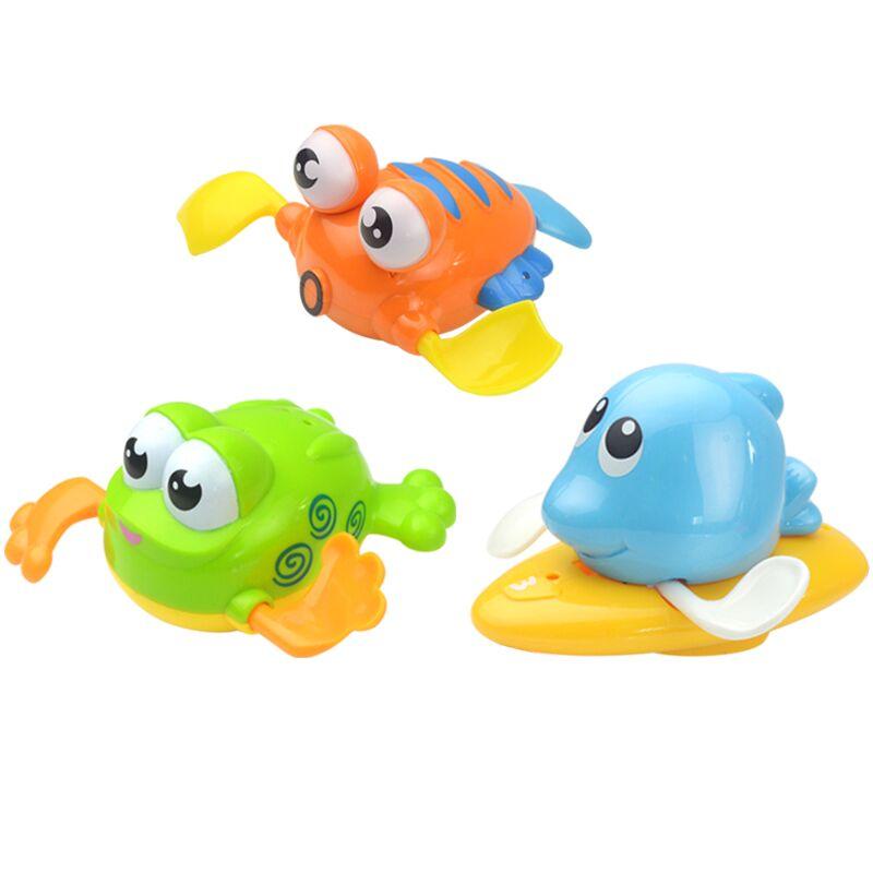 JFZP--3000积分礼品--海底乐园益智玩具