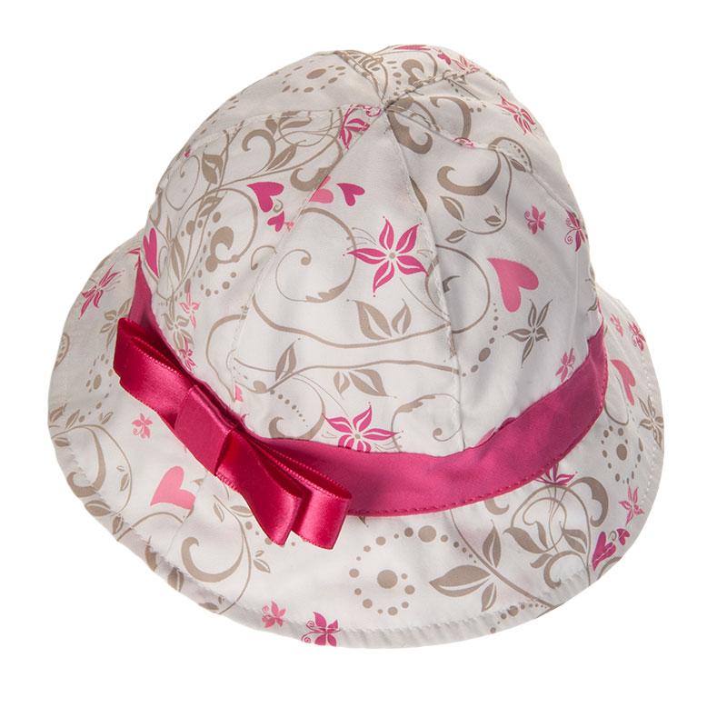 歌瑞凯儿sweet公主帽女孩 44