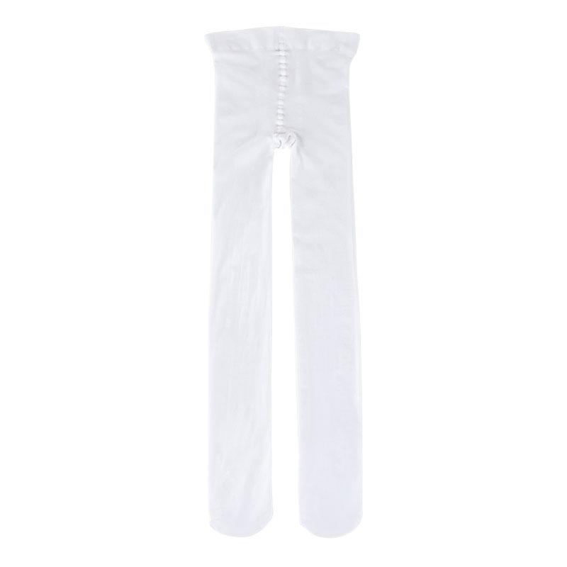歌瑞家greatfamily基础系列女童连裤袜(1双装)