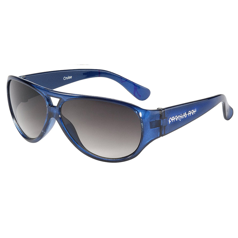 澳洲Frankie Ray儿童防紫外线太阳镜(1-3岁)蓝色 抗紫外线保护视力 Frankie Ray sunglasses,Blue