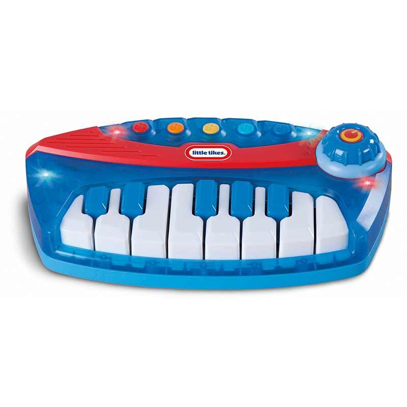 小泰克敲击乐电子琴626197M