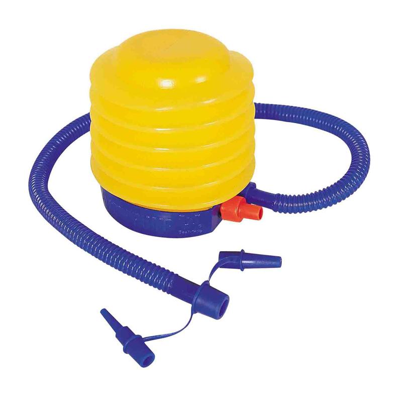 Bestway脚蹋充气泵