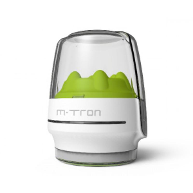 M-TORON多功能便携式紫外线奶瓶消毒器