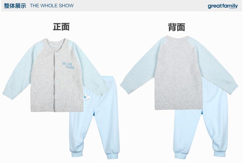 商品编号: p050246554 产地: 山东省青岛市 品牌: 歌瑞贝儿 适合性别